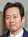 Yuichiro Usuda