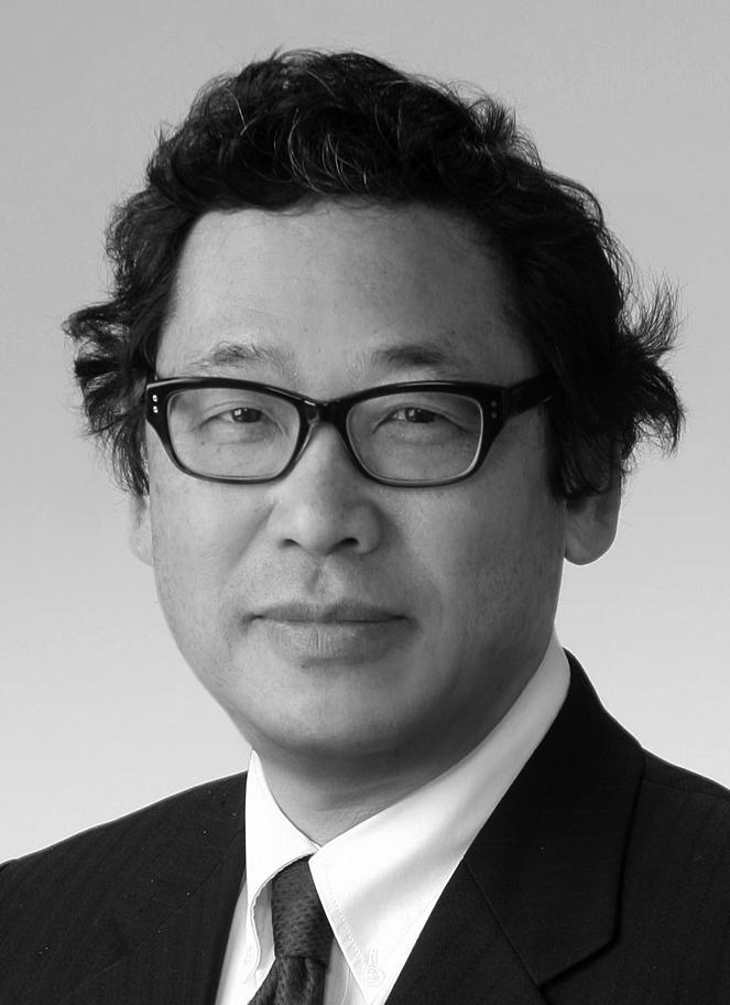 H. Hayashi