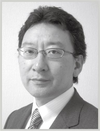 Akio Noda