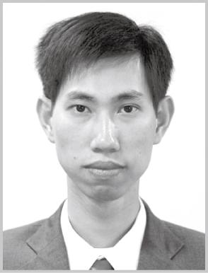 Chanh-Nghiem Nguyen