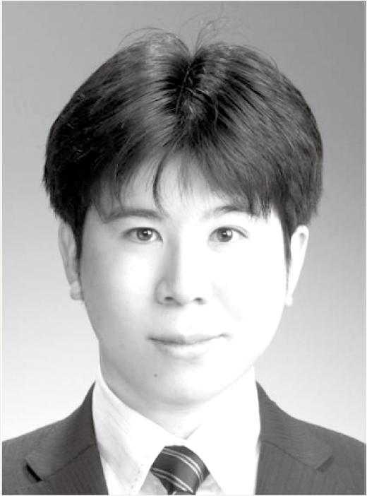 Hiroto Itai