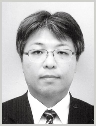 Haruhisa Okuda