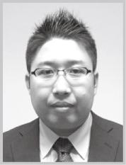 Kenichi Ohara