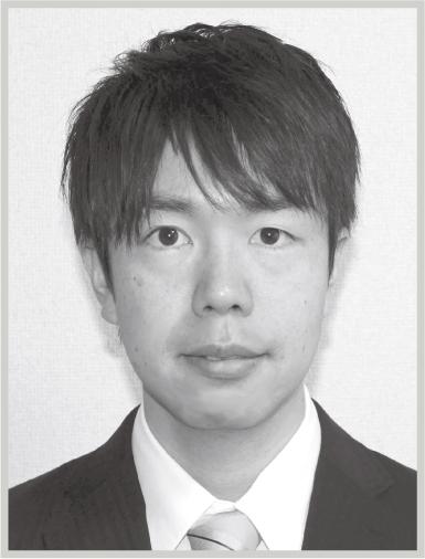Koji Shiratsuchi