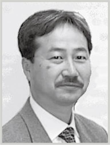 Kazuhiko Sumi