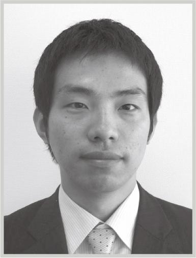 Rintaro Haraguchi