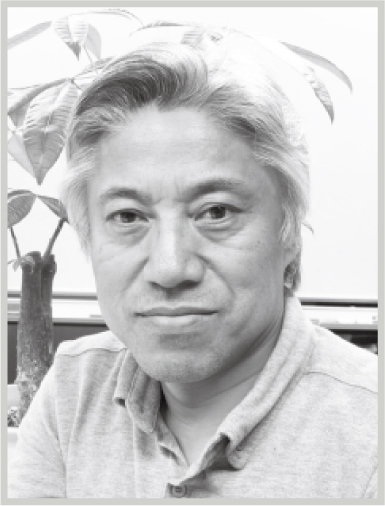 Shun'ichi Kaneko