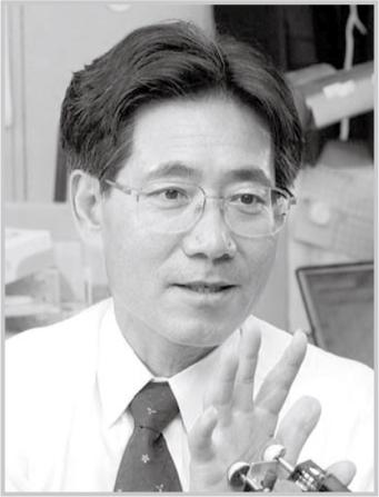 Tatsuo Arai