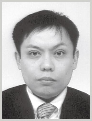 Takayuki Matsuno