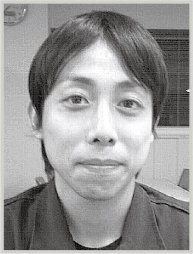 Yukiyasu Domae