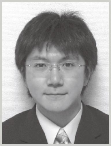 Yasuo Kitaaki