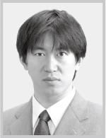 Yasushi Mae
