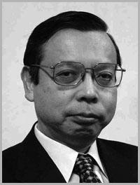 Ato Kitagawa
