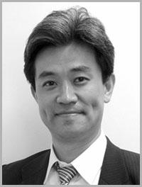 Hideyuki Tsukagoshi