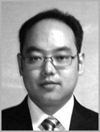 Eyri Watari
