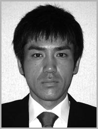 Yusuke Mitsuya
