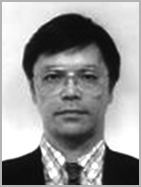 Yoshihiko Naruoka