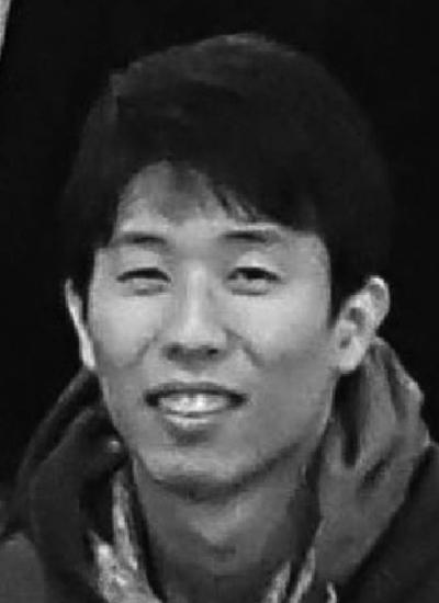 Naoki Akai