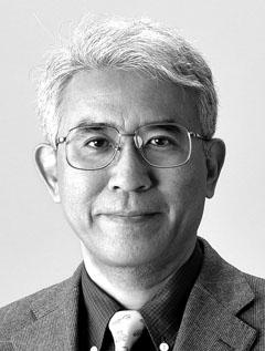 Akihisa Ohya