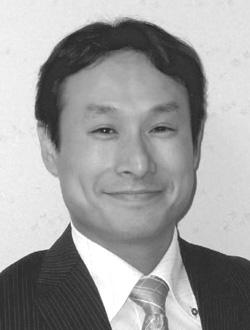 Tanaka, Takayuki