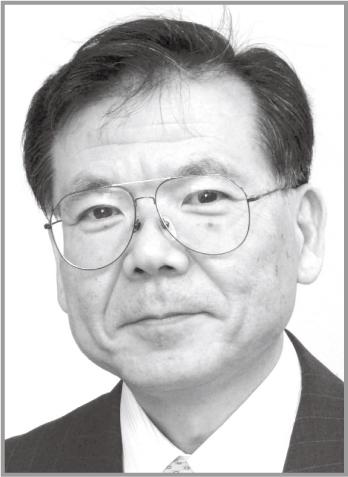 Takita, Yoshihiro
